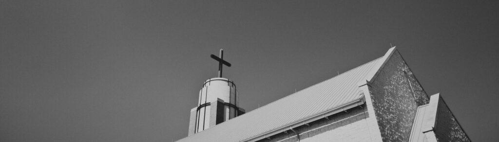 Seminary Spotlight
